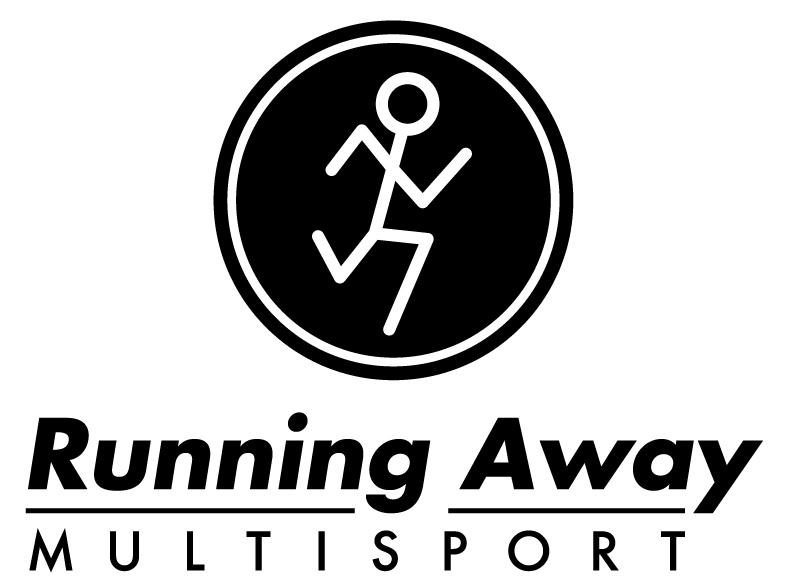 Running Away Multisport