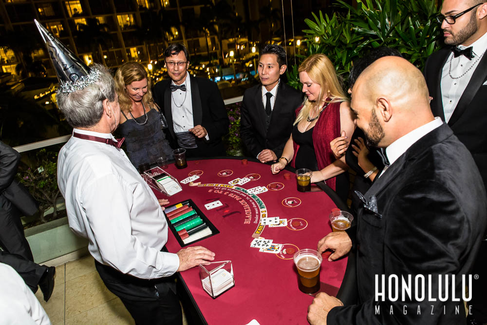 http://www.honolulumagazine.com/Event-Photo-Galleries/December-2015/New-Years-Eve-2015-LUX-at-the-Trump-Casino-Royale/