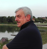 Angelo Modica