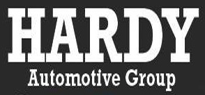 Hardy Automotive Group
