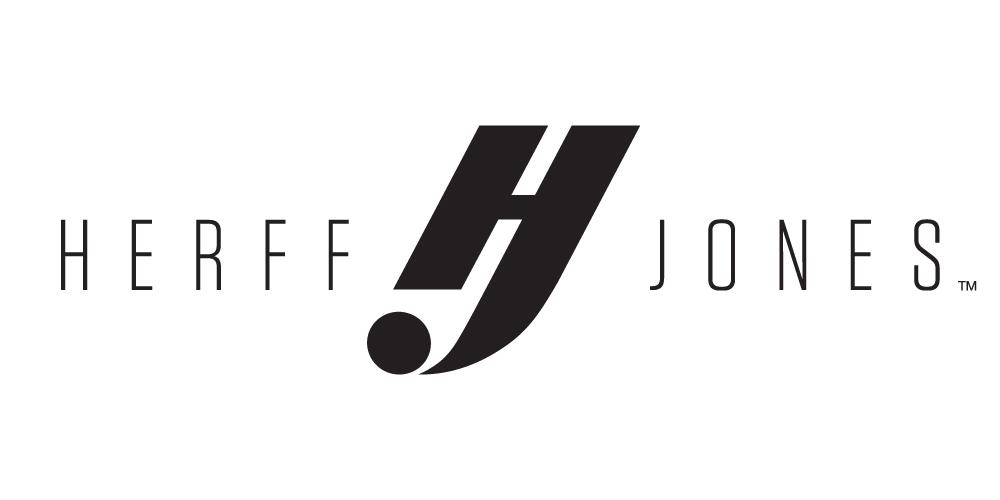 Herf Jones