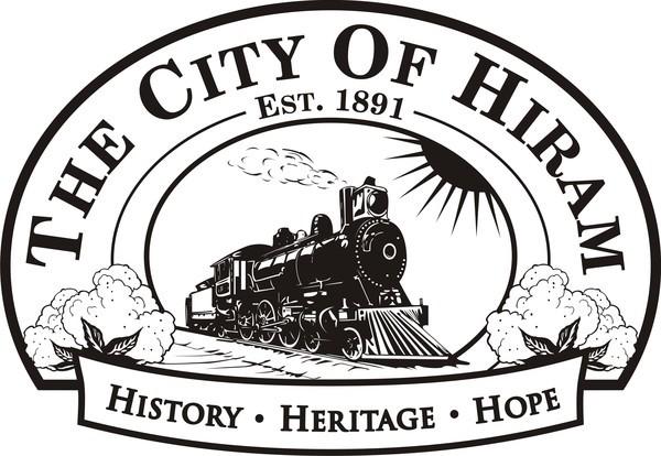 Hiram City