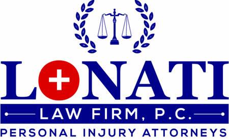 Lonati Law Firm