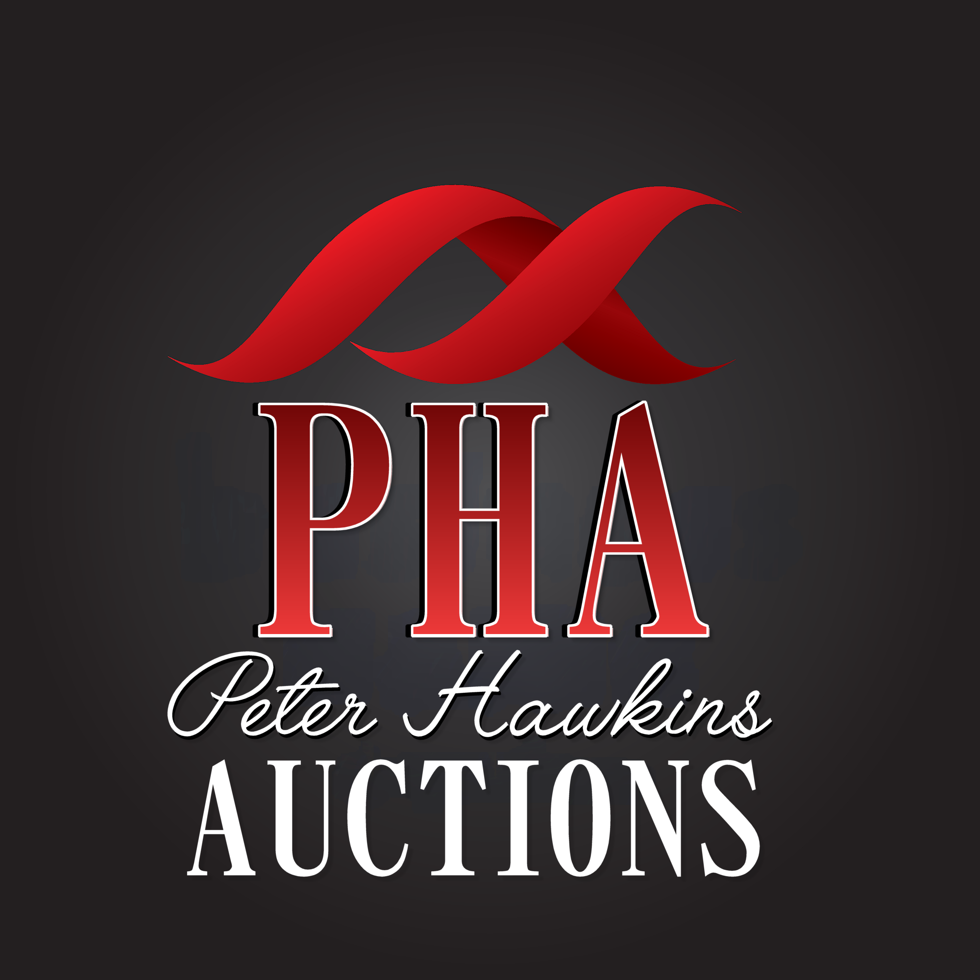 Peter Hawkins Auctions