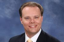 Dr. Charles Qualls