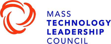 MassTLC's Cloud Winter Mixer with Microsoft's Satya Nadella...
