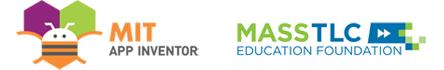 MIT MassTLC