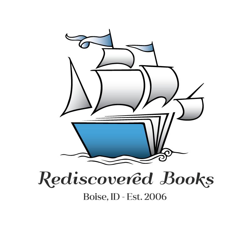 RD Books