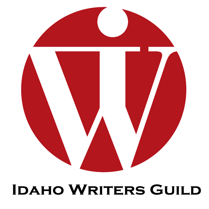 Idaho Writers Guild