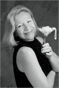 Jennifer Bayse Sander