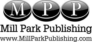 Mill Park Publishing logo