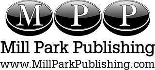 Mill Park Publishing logo