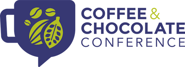 Coffee & Chocolate Conference