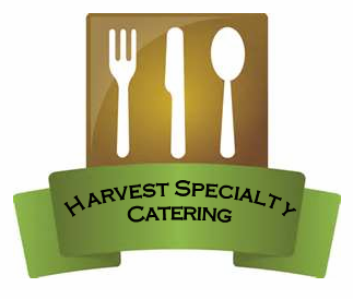 Catering by Harvest Specialties 732.821.4747