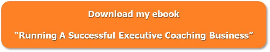 Download Running A Successful Executive Coaching Business