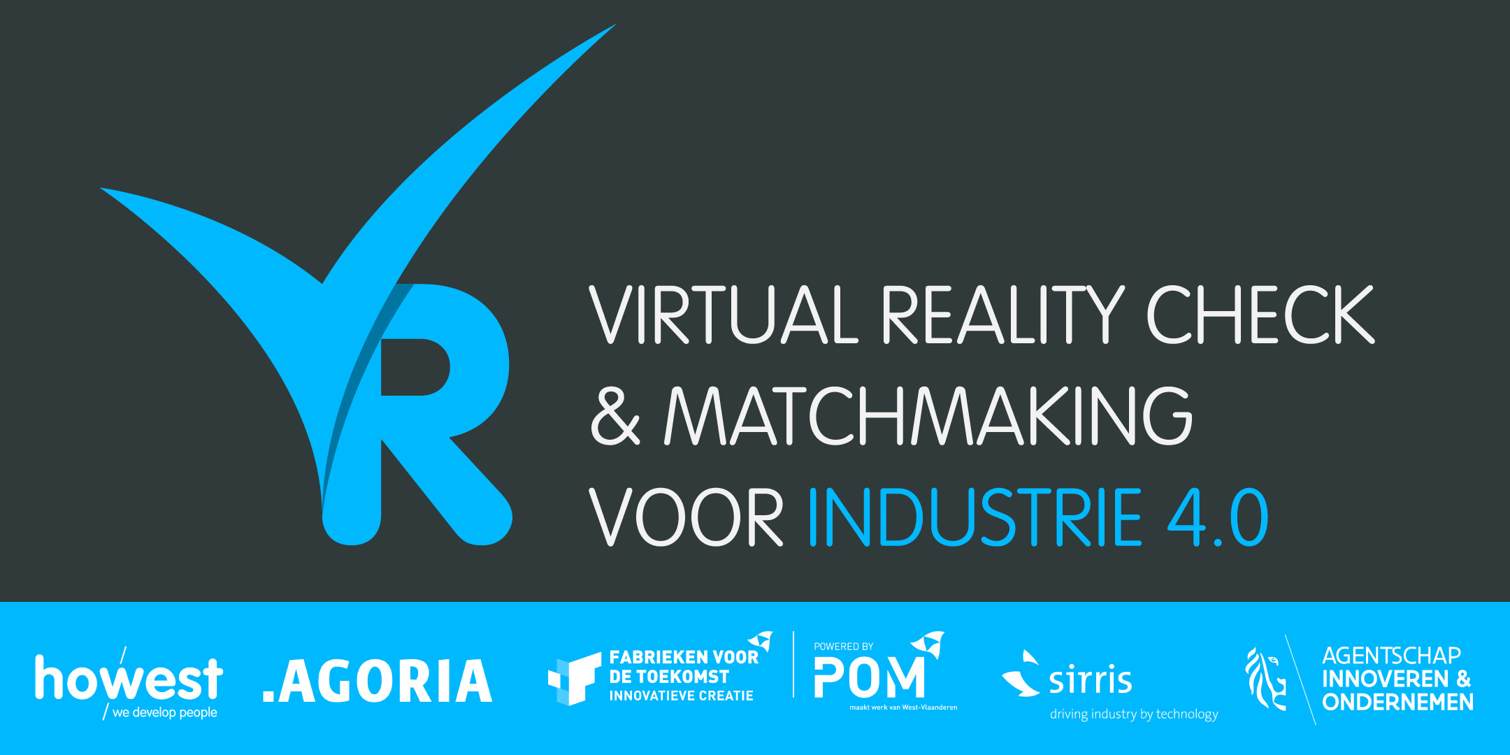 VR check Industrie 4.0