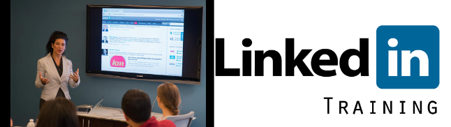 Advanced LinkedIn Sales Course NYC February Dates Announced