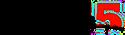 LogoH5