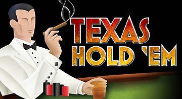 Free Texas Holdem Tournaments