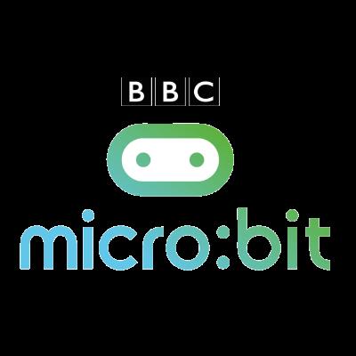 Microbit icon