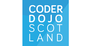 Coderdojo Scotland Logo