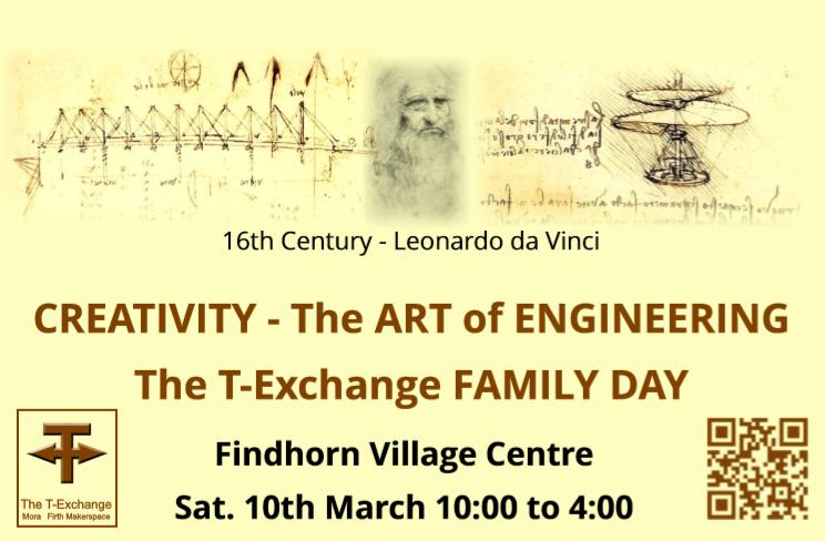 Creativity Fair 2018