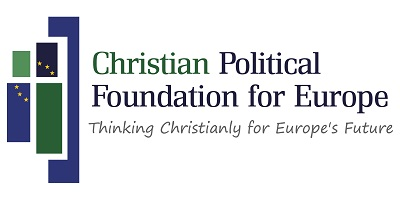 Christian Political Foundation for Europe
