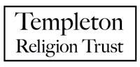 Logo: Templeton Religion Trust