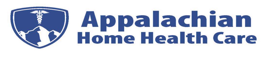 App HH logo