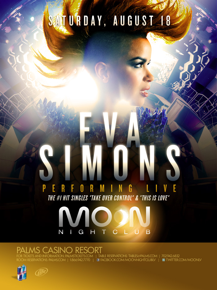 Moon Nightclub