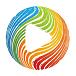 Pluto Media logo 2