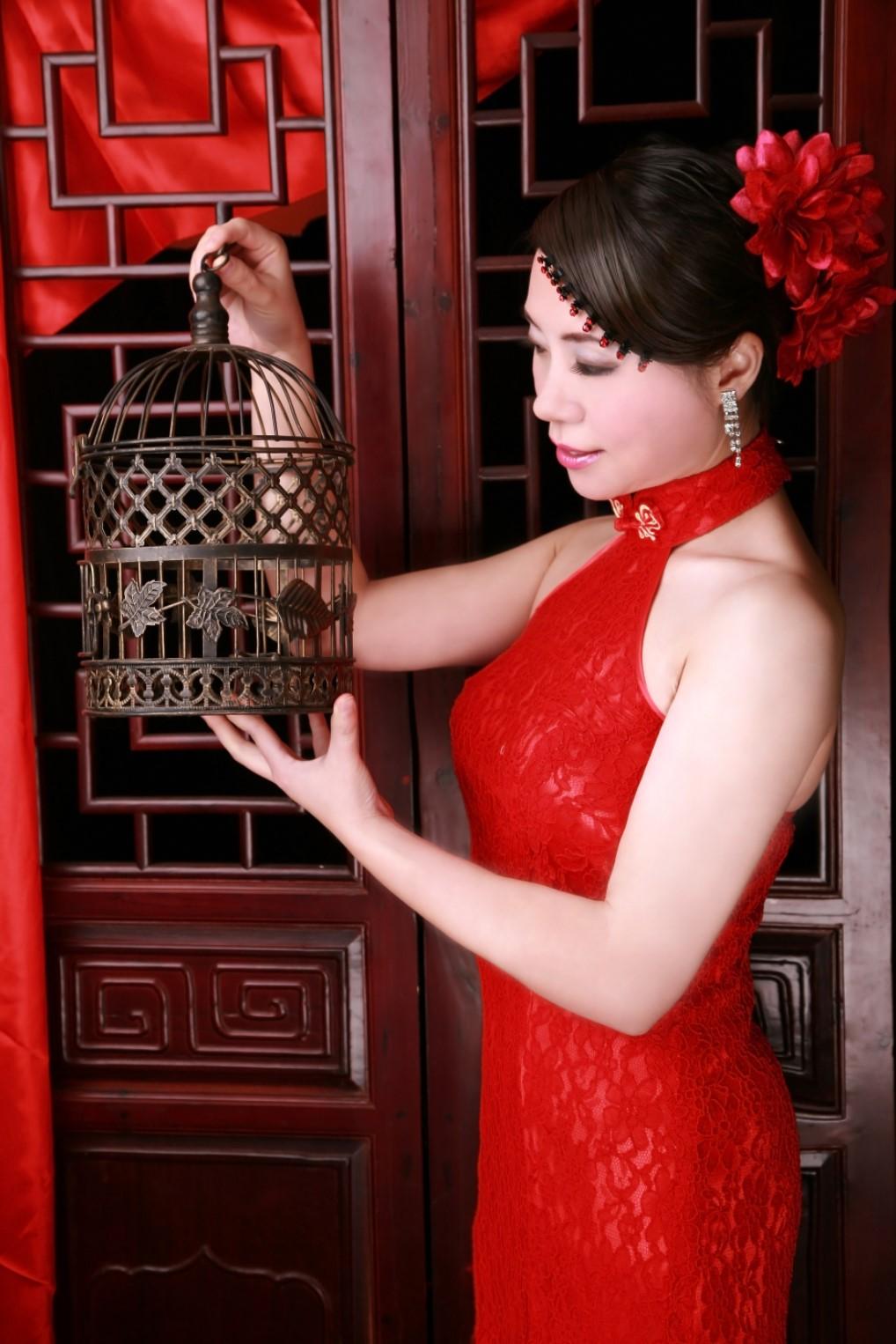 Philadelphia asian divorced dating