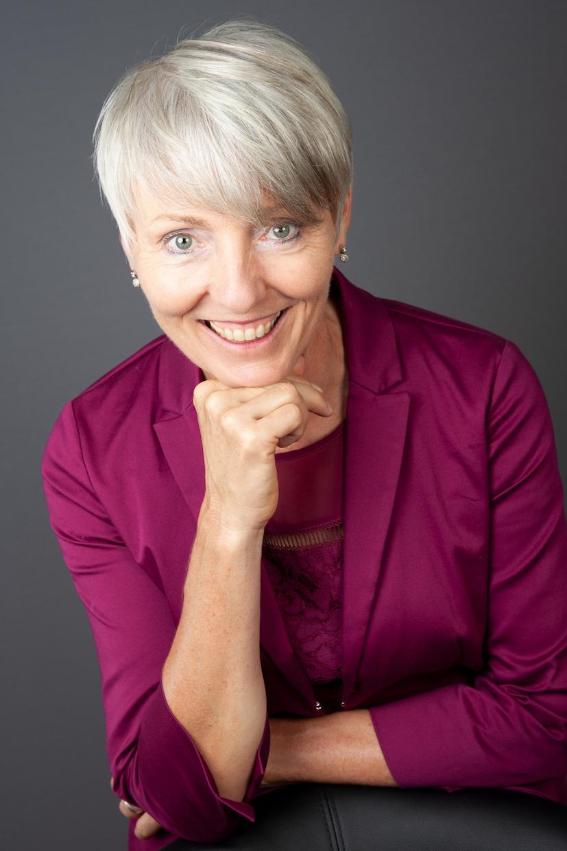Anne Schweppenhäußer