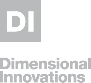 Dimensional Innovations