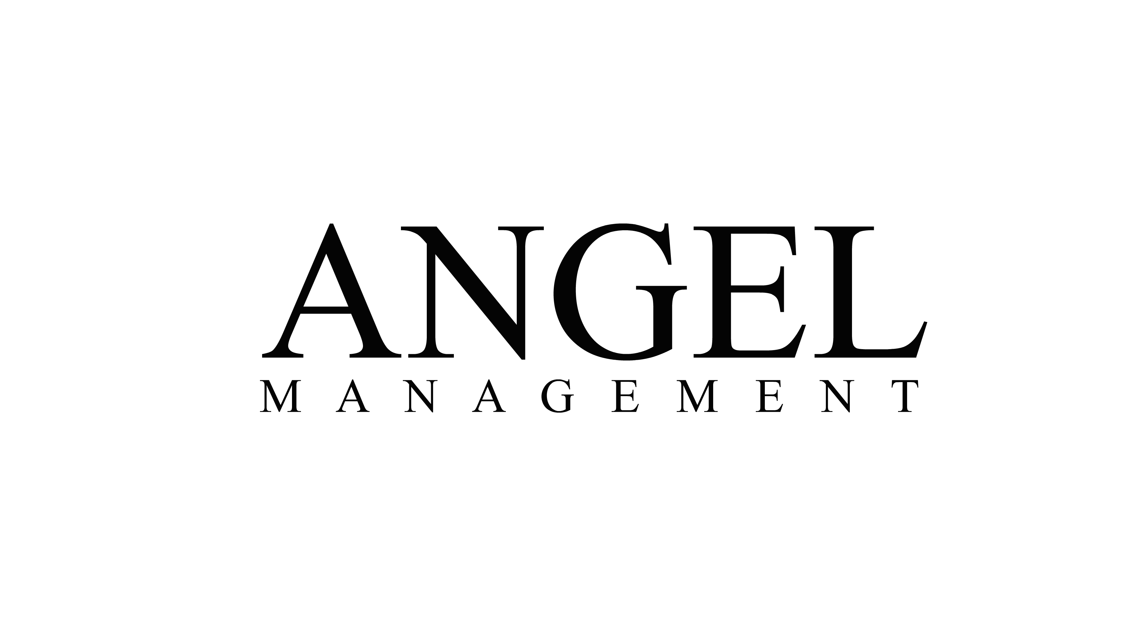 Angel Management Philadelphia, New Jersey Fashion Luxury Show