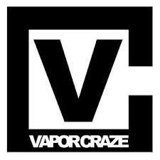 Vapor Craze logo