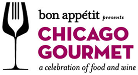 Chicago Gourmet 2011 presented by Bon Appétit