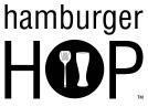 hh eventbrite logo