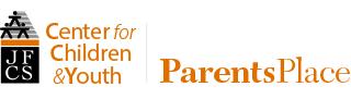 CCY Parents Place