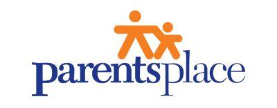 Parents Place Logo