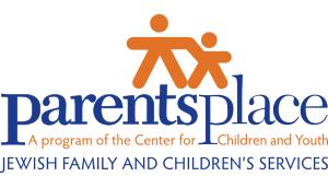 Parents Place