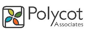 Polycot Associates Logo