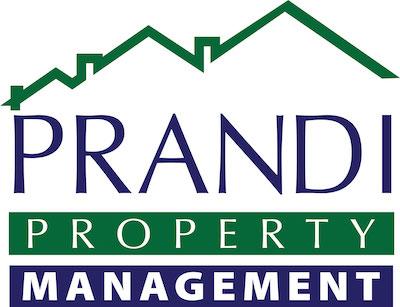 Prandi Property