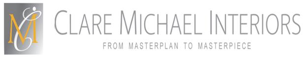 clare michaels interiors
