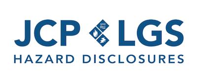 JCP LGS logo