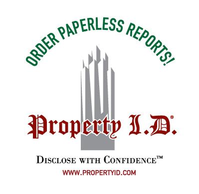 Property ID logo