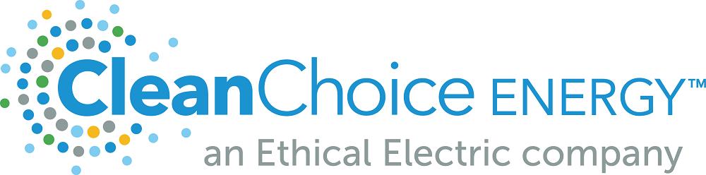 CleanChoice Energy