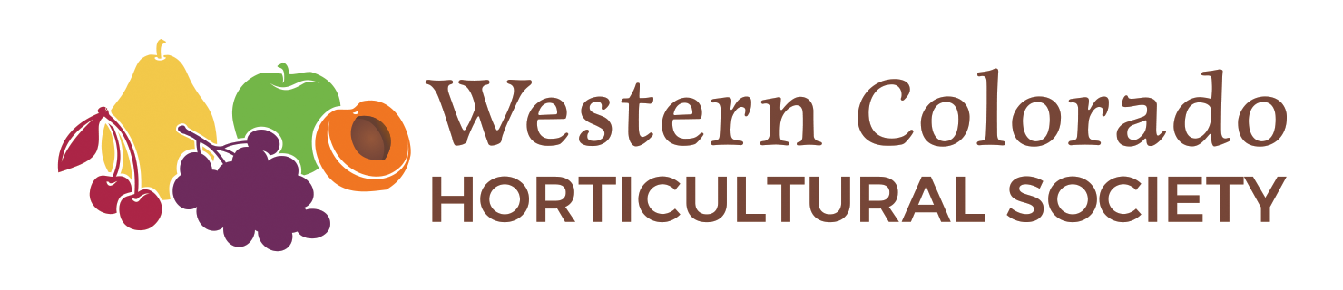 Western Colorado Horticultural Society/VinCo Conference & Trade Show