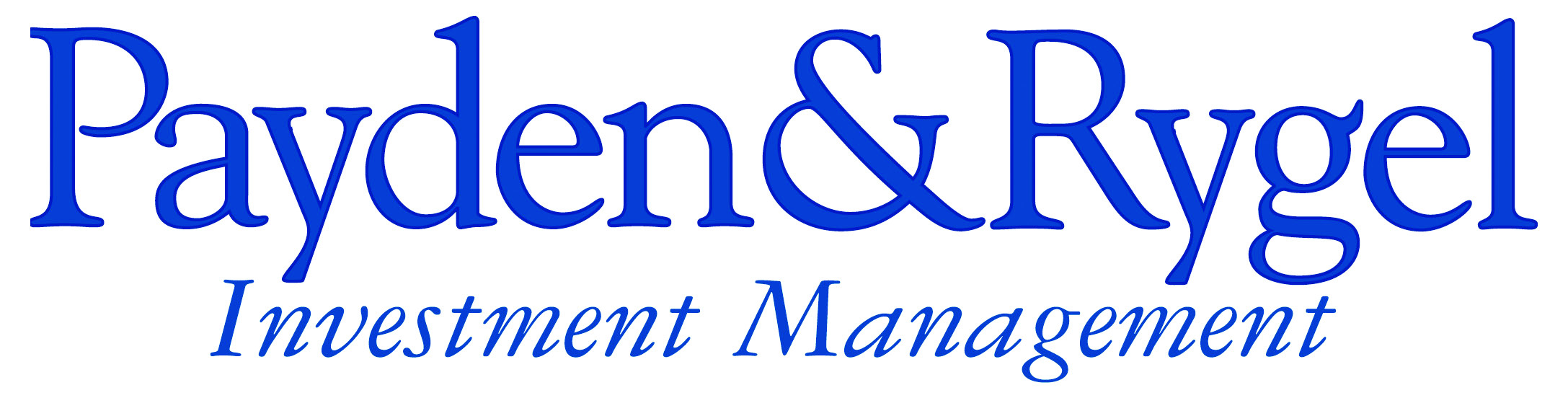 Payden & Rygel Investment Managers
