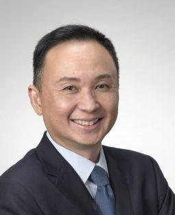 Chua Hong Choon